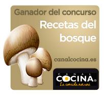 canalcocina.es
