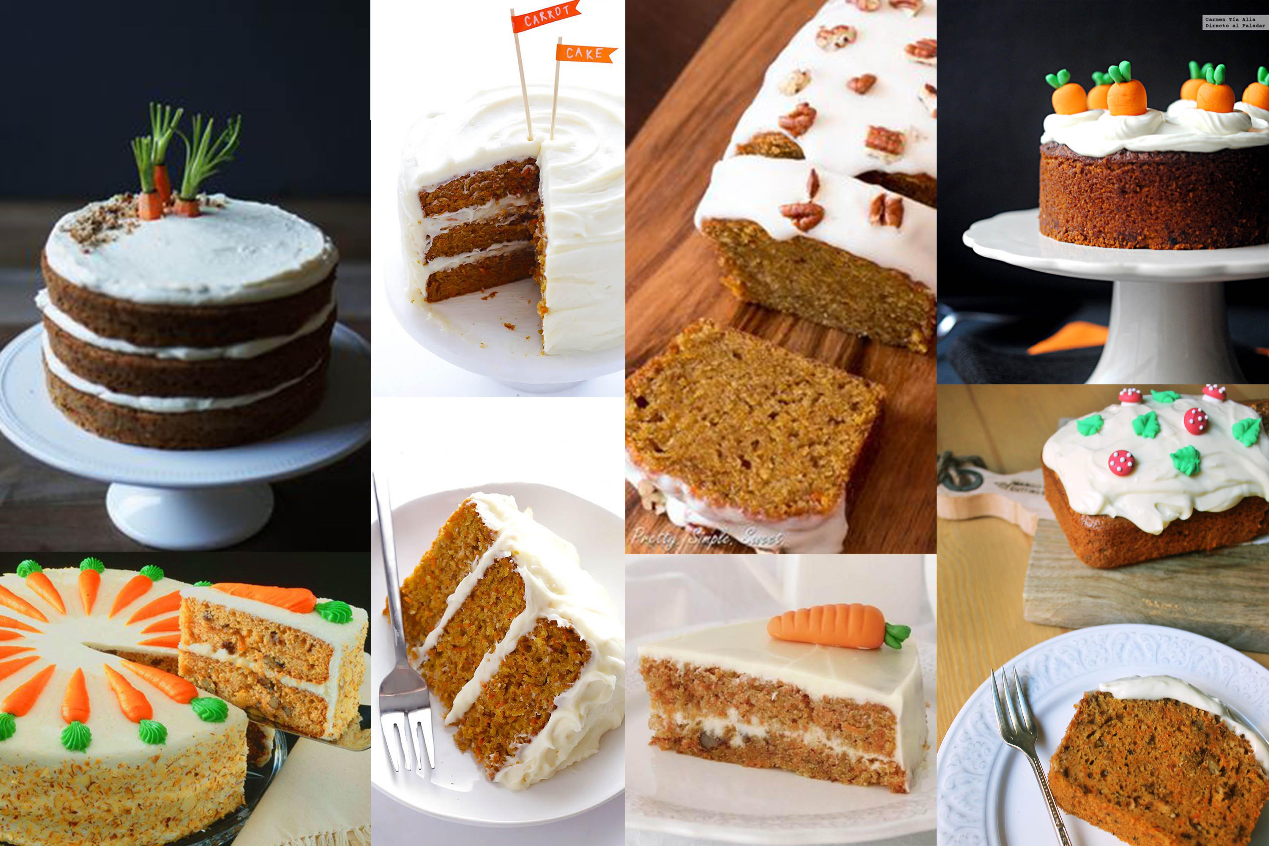 Como Decorar Un Pastel Les Dejo Este Pastel Que Hice Ayer Para Un - Ideas-para-decorar-una-tarta